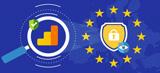 Nota de informare privind protectia datelor cu caracter personal.